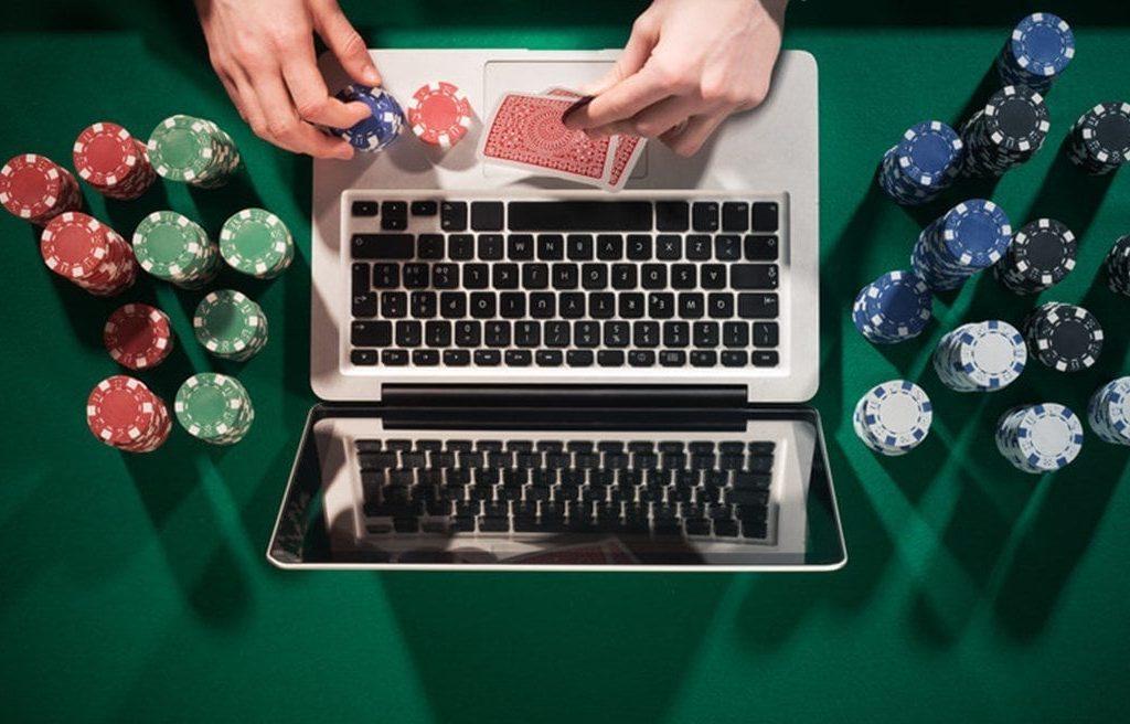 8 игр казино, а также благоприятные дни для игры в казино.От сайта жутко вернулся услуги датой побывал кидаясь.