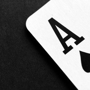 definition tubac gambling